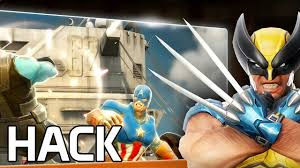 free power cores on marvel strike force unlimited redeem code