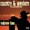 Country & Western Classics, Vol. 2