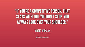 Competition Quotes Simple 48 Best Competition Quotes And Sayings
