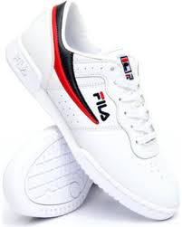 fila for women. fila women original fitness sneakers - footwear for