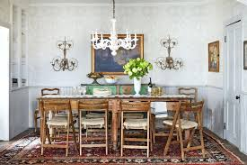 dining room table rug a land do rugs belong in the dining room dining room table rug or no rug