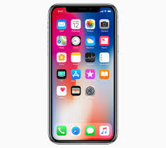 iphone watch series 3. hours following the debut of apple\u0027s new iphone x, 8, 8 plus, and apple watch series 3, t-mobile has revealed its pricing for iphone 3