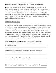 Science Fair Report Essay Example Term Paper Help Twtermpaperczkq ...