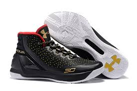 under armour shoes stephen curry 2016. 2016 high-end women under armour stephen curry 3 shoe elite shoes b