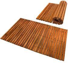 best non slip bathtub mat abdbceeabaccf bathroom mat sets rugs together with vintage