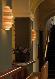 wood veneer lighting. Passion Wood Veneer Lighting