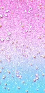 Glitter Wallpaper Bling Aesthetic