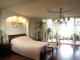 bedroom lighting options. Bedroom Lighting Options Unique Classic Master Ideas Light Fixtures