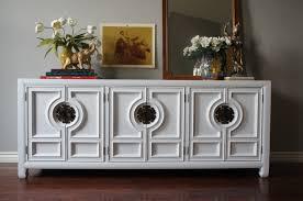 hollywood regency style furniture. Furniture Items Hollywood Regency Style