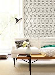facet in black white st6010 is from the paper muse collection by stacy