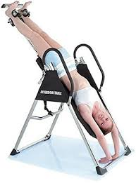 top 12 inversion table benefits for