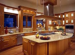 Small Picture Kitchen Island Design Perfect Kitchen Island Options Fresh Home