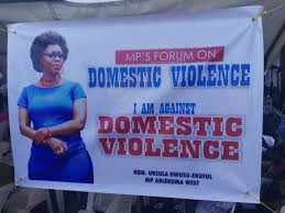 Report Domestic Violence It S A Crime Ursula Owusu Radio360 Wine Pairing Creative Dinner The Estate Chicago Wine Pairing Creative Dinner Ketotrimfo Imagesrehearsal Dinner Rosemont Il Images Home Ideas For Your