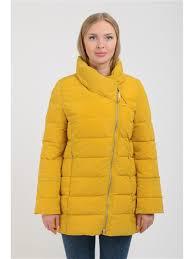 Куртка Gerry Weber 6713531 в интернет-магазине Wildberries.ru