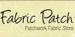 Fabric Patch: Patchwork Quilting fabrics, Moda fabric, Quilt ... & Fabric Patch: Patchwork Quilting fabrics, Moda fabric, Quilt  Supplies, Patterns Adamdwight.com