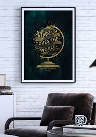 inspirational artwork for office. Inspirational Artworks And Prints Available In Fine Art Matte Paper, Fabric  Wall Decals Unmounted Canvas 4 Different Sizes For The Home, Office Or Inspirational Artwork Office K