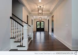 unique lighting fixtures for home. Foyer Lighting Also Add Hanging Lights In Hall Unique Light Fixtures For Home