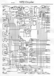 1966 chrysler newport wiring diagram wiring diagram 1966 ford ranchero wiring diagram chrysler car manuals, wiring diagrams pdf & fault codes 1966 ford falcon wiring diagram 1966 chrysler newport wiring diagram