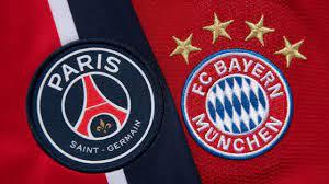 23/08/2020 PSG - BAYERN MONACO - highlights ITA - Finale Champions Legue -  YouTube