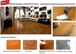 pvc flooring planks modern luxurious vinyl plank plastic wood plank flooring flooring plank plastic floor pvc plank flooring india
