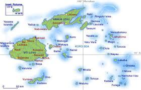 tokoriki island resort location  tripadvisor  hotel in fiji
