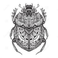 эскизы тату скарабей клуб татуировки фото тату значения эскизы
