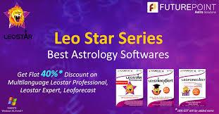 Rahu Kaal Chart Best Astrology Software In The Market Mukesh Jain Medium