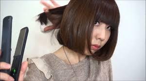 紗栄子の髪型画像scrap595時から9時まで前髪なし
