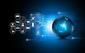 4 practices in IoT software development - Information Age