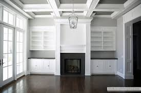 full size of diy fireplace built ins free standing cabinets next to fireplace fireplace built in with built ins around fireplace cost