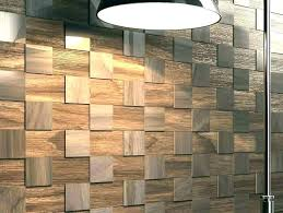wall covering ideas wall covering ideas garage ways to cover walls for bathroom wood