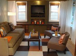 small narrow living room furniture arrangement. small narrow living room furniture arrangement o