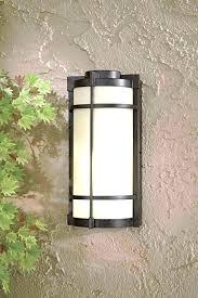 Beautiful lighting uk Wall Lights Contemporary Tonicsalonlv Interior Lighting Ideas Exterior Contemporary Outdoor Lighting Fixtures Modern Beautiful