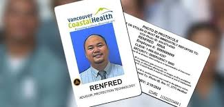 Card News Move - Processing Id November Newsvch Services And Vch Reminder 16 Vgh-based Parking