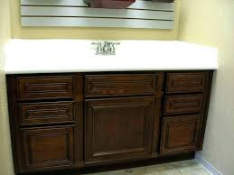 painting cultured marble bathroom countertops refinishing bowl gallery home improvement