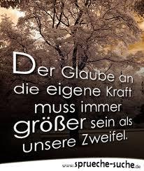 Sprüche Zur Motivation Kraft Marketingfactsupdates