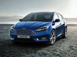 2018 ford focus hatchback. perfect focus 2018 ford focus hatchback to ford focus hatchback