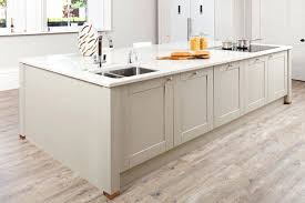 cleaning grime off kitchen cabinets shaker cabinets like these can be kept in top condition following