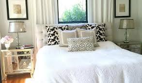 Bedroom Sets Furniture In Queen Levin Bedr – binarydigit.co