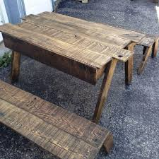 images of pallet furniture. Turning A Profit On Wood Pallet Furniture Images Of
