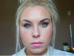 how to make small eyes look bigger 3 genius makeup hacks you need to know