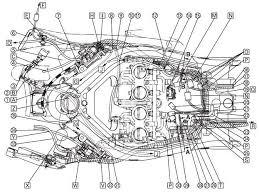 2002 yamaha r6 stator wiring diagram wiring diagram simonand 2006 Yamaha R6 at 2010 Yamaha Yzf R6 Wiring Diagram