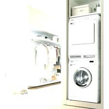 consumer reports washer dryer. Consumer Reports Washer Dryer And Stacking Best Washers Dryers Stacked R