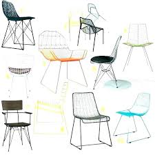 metal mesh patio chairs. Metal Mesh Patio Furniture Fresh Outdoor For Steel . Chairs D