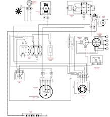 hitachi alternator wiring tcm wiring diagram \u2022 hitachi 24 volt alternator wiring diagram tcm hitachi alternator wiring house wiring diagram symbols u2022 rh mollusksurfshopnyc com alternator wiring connections 3