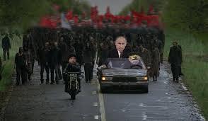 Россияне дают взятки, чтобы служить по контракту, - Шойгу - Цензор.НЕТ 2213
