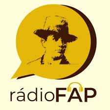 Rádio FAP