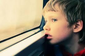 Resultado de imagen para personas con autismo