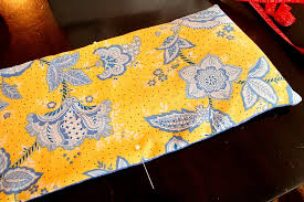 diy microwavable heating pads 8