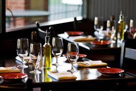 restaurant l anecdote
